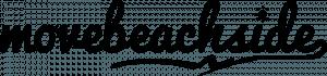 Movebeachside Logo Black Large